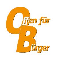 OfB_Logo